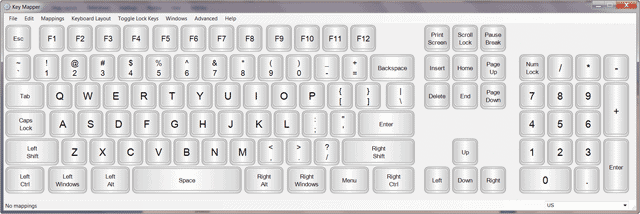 The Definitive Guide to Remap Your Keyboard and 7 Useful Key Remaps