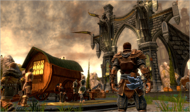 kingdoms-of-amalur-skyrim-game