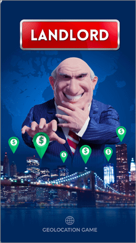 landlord tycoon best android strategy games