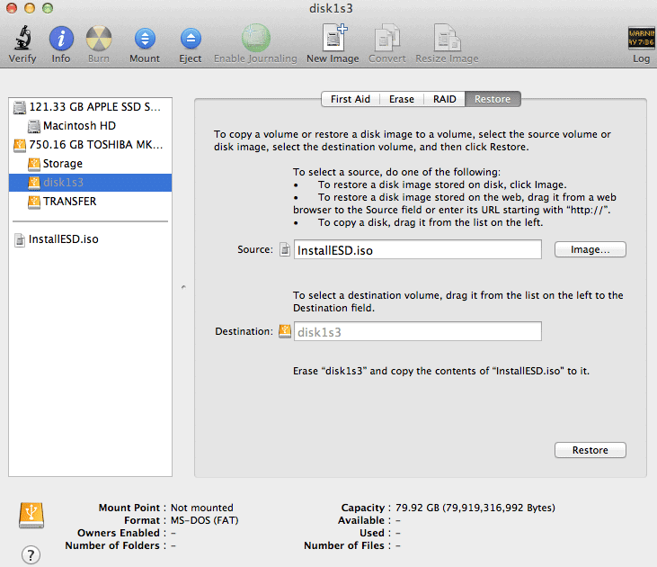 project-installed-lion-external-drive-vary