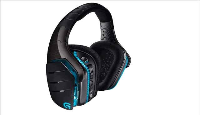 logitech g933 best gaming headset