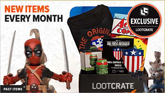 lootcrate-geek-subsciption-box-for-geeks