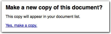 make-a-copy-of-the-document