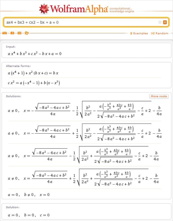 answer-to-an-equation-in-wolfram