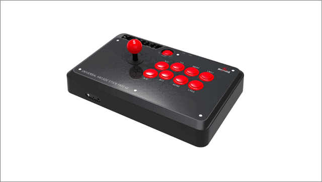 mayflash arcade fight stick best xbox one controllers