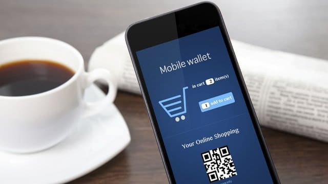 mobile-wallets