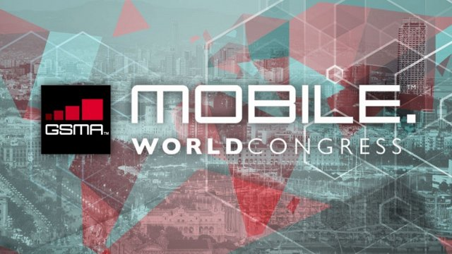 mobile-world-congress-2015-1