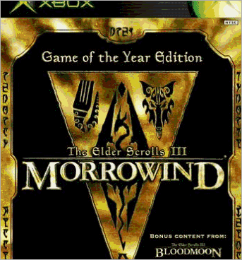 morrowind-games-like-skyrim