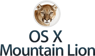 logo-os-x-mountain-lion