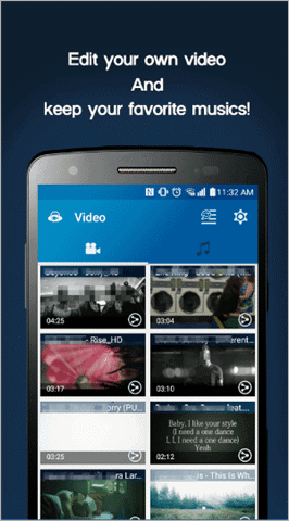 Video MP3 Converter by FunDevs