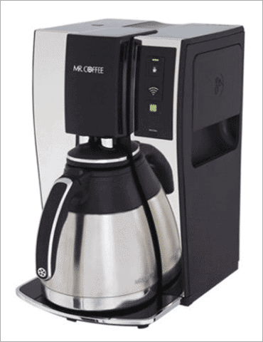 mrcoffee-coffeemaker-best-tech-gift