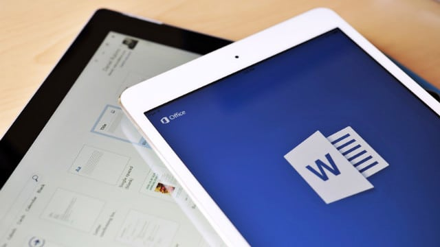 msoffice-for-ipad