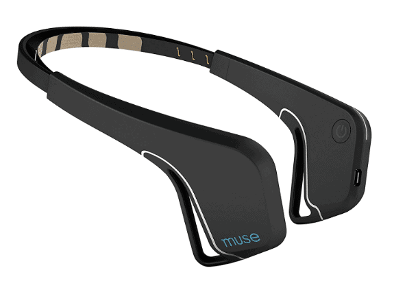 muse brain sensing headband best gifts for dad