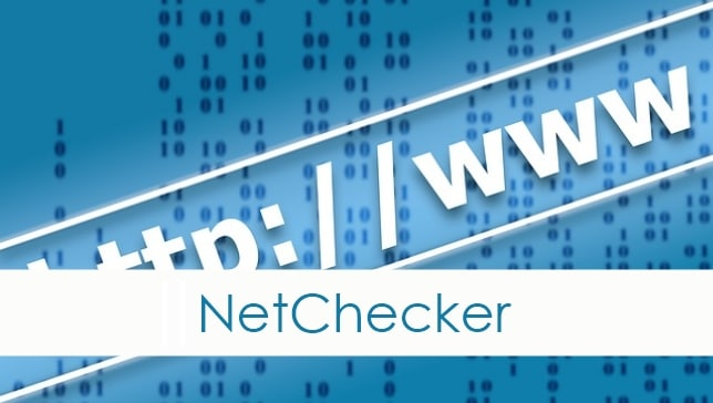 using-netchecker-to-monitor-internet-connection