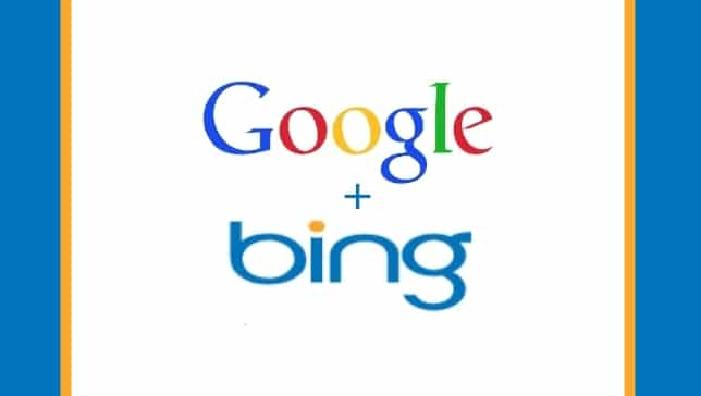 image-size-search-using-google-and-bing