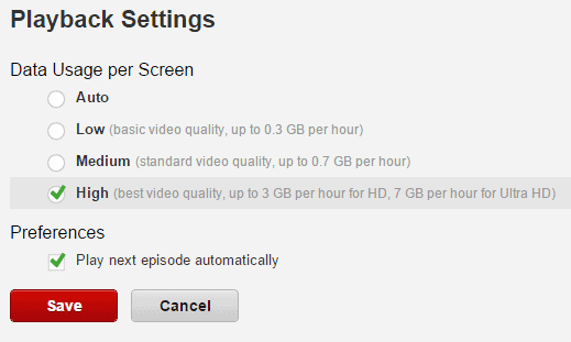 netflix-playback-settings-hd-only