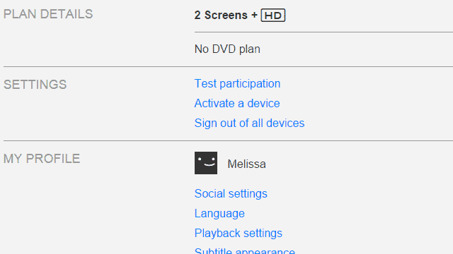 netflix-settings-my-profile
