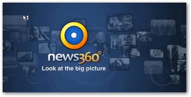 news360-for-tablets