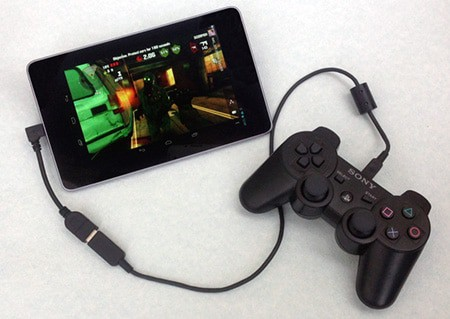 nexus-7-ps3-controller-cheap-adaptor-cord-included-charger
