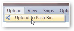 clicking-upload-to-pastebin