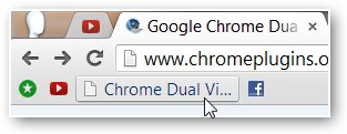 chrome-dual-view-in-bookmark-bar