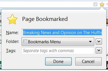 bookmarking-a-site-using-the-keyboard-shortcut.