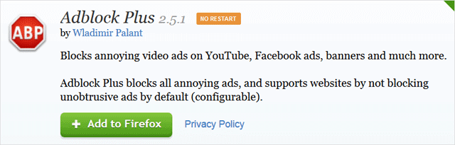 adblock-plus-download-page