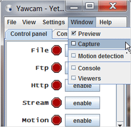 capture-option-in-yawcam