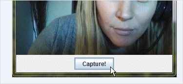 capture-button-on-webcam-display