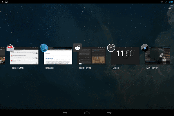 multitasking-button-oases-fraction-second-galaxy-s4-hardware