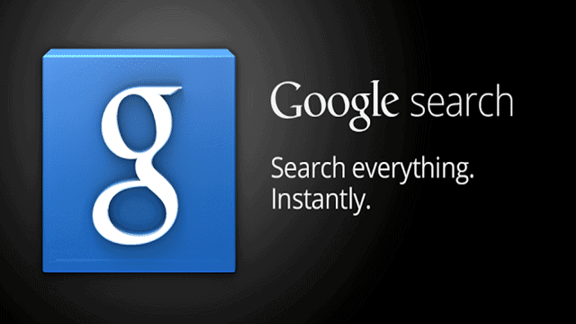 the-google-search-app-for-android