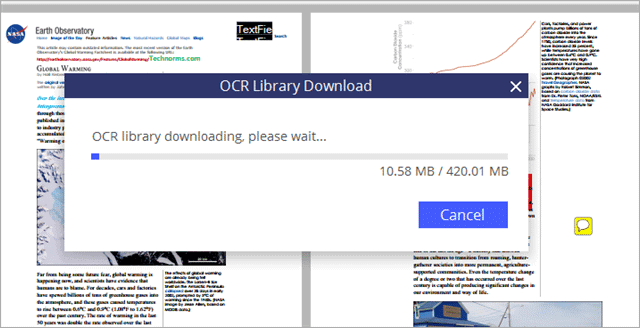 ocr-download.png