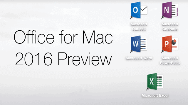 office-mac-2016-apps
