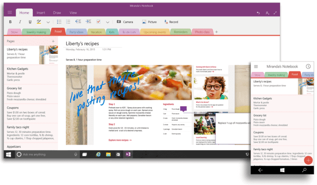 office-2016-onenote