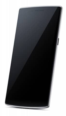 oneplus-one-large-cheap-phone