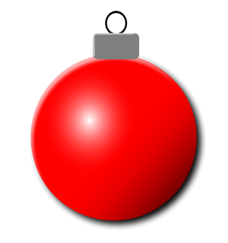 best christmas clip art here are top 15 websites to