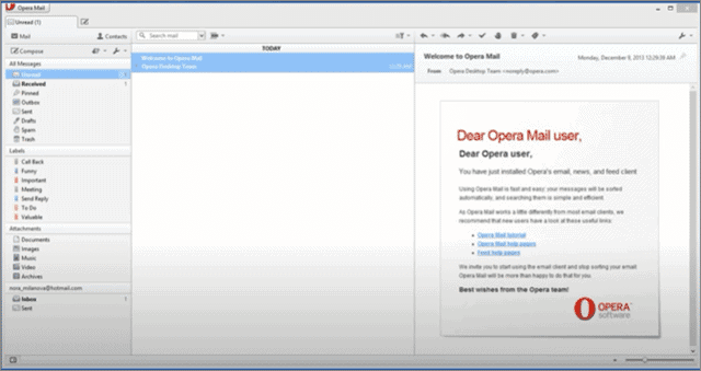 10 Best Gmail Apps For Windows For Better Email Management