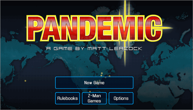 pandemic battleship game