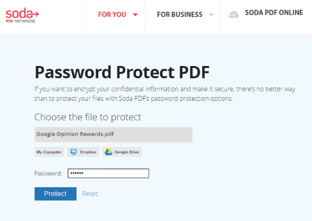 password-protect-pdf-sodapdf
