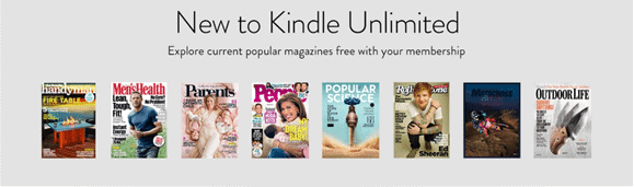 new-additions-to-kindle-unlimited