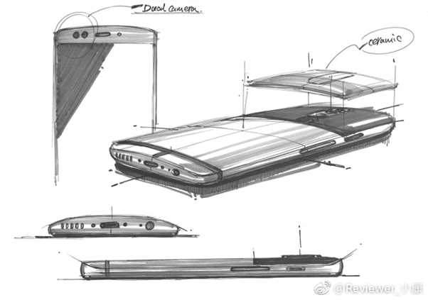 One-plus-5-sketch-build-design
