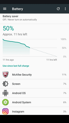 battery-drain-android-virus-symptom