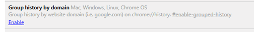 group-domain-history-chrome-flag