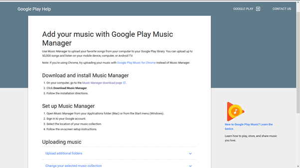 iTunes for Android: 5 Ways To Transfer Music From iTunes to