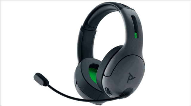 pdp gaming lvl 50 best gaming headset