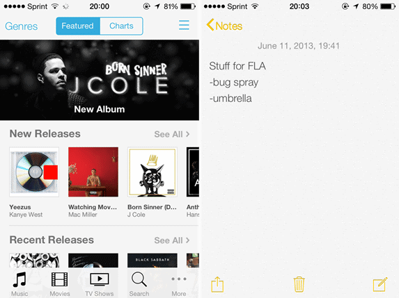 iphone-4-itunes-store-notes