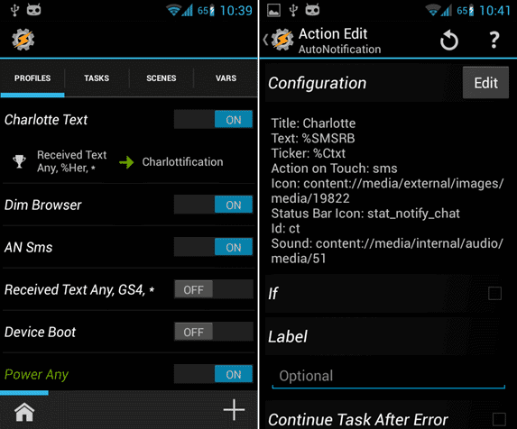 android-tasker-charlotte-text-notification-system