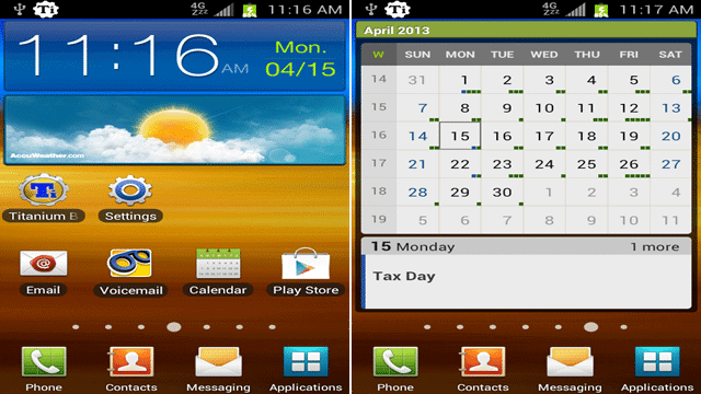 android-touch-wiz-stock-rom-samsung