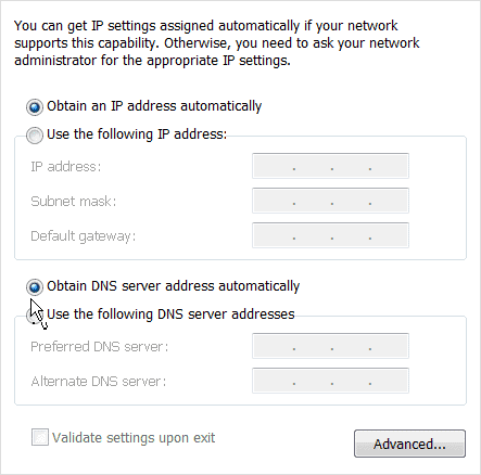 window-to-enter-opendns-numbers