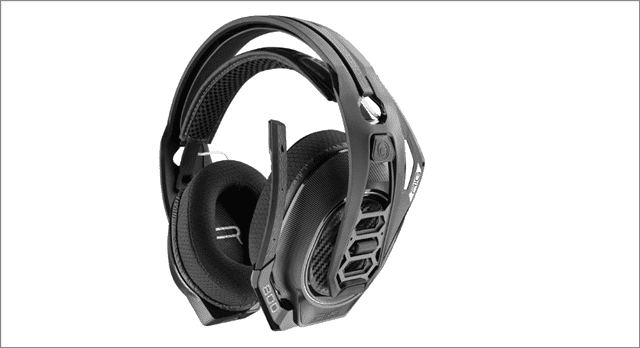 plantronics rig 700 x best gaming headsets